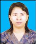 Dr.-Sandar-Phyu