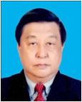 Dr.-Sein-Myint