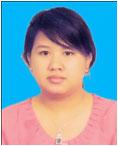 Dr.-Thae-Myat-Soe
