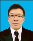 Mr.-Ye-Win-Thein