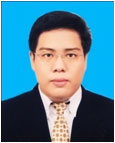 Mr.-Zaw-Naing-Thein