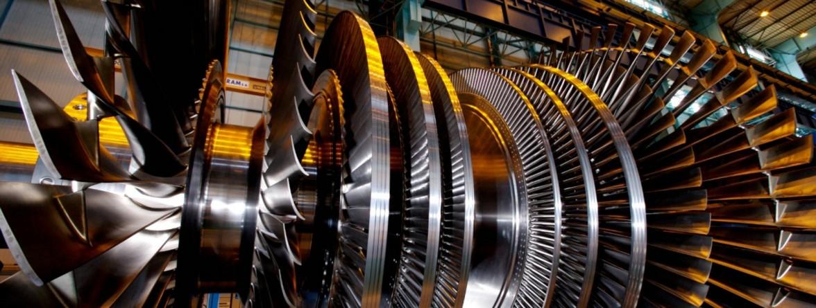 The-Arabelle-steam-turbine