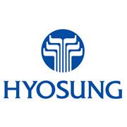 hyosung-logo
