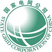 stategrid-logo