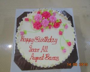 august_birthday (1)