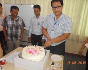 august_birthday (2)