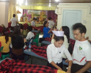 blood-donation-1