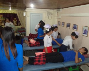 blood-donation-3