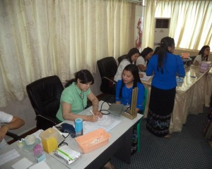 blood-donation-4