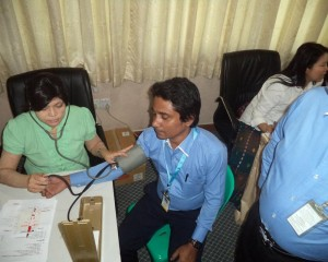 blood-donation-5