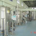 water-engineering-4