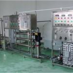 water-engineering-6