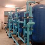 water-engineering-8